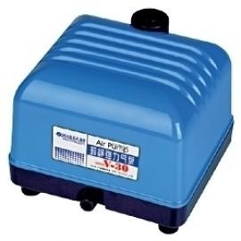 Aerator Aquaforte V30
