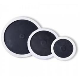 Disc de aerare cu membrana d=17 cm