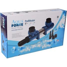 Incalzitor Aquaforte ( Olanda ) Profesional 3kw