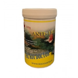 Anti Lice 150 gr