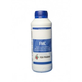 FMC 1000 ml