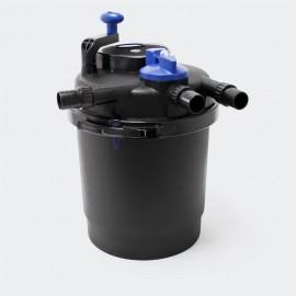 Filtru iaz SunSun CPF-2500 cu UV11W ( 3000 litri cu pesti)
