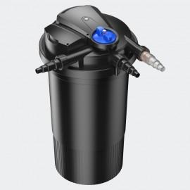 Filtru iaz sub presiune CPA 15000 18 w (15000 litri cu pesti)