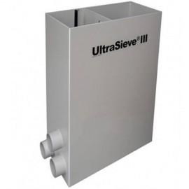 Filtru iaz Ultrasieve III