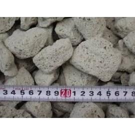 Material filtrant New Crystal Bio 100 litri