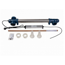 Clarificator UV Aquaforte 75 w cu T5