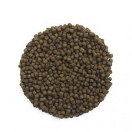 Hrana crapi Koi Top Koi 3 mm , 1 kg