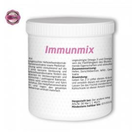 Immunmix 500 Grame