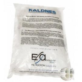 K1 -Original 50 litri