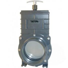 Robinet cu sertar  Valterra 110  mm