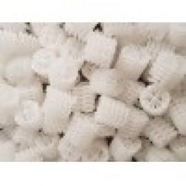 Material filtrant Helix 17-25 litri