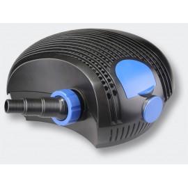Pompa iaz SunSun CTF-16000 SuperEco