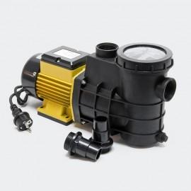 Pompa piscina 8000 l/h 380w